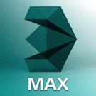 3ds max & V-Ray - آموزش تری دی مکس و وی ری