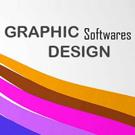 آموزش نرم افزارهای گرافیکی