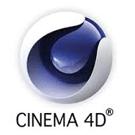 Cinema 4D - آموزش سینما فور دی