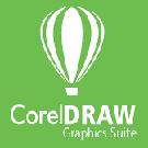 Corel Draw - آموزش کارل دراو