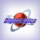 دیجیتال جویس - Digital Juice