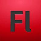 Flash - آموزش فلش