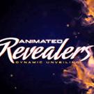 Animated Revealers - کلیپ های ویدئویی