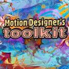 Motion Designers Toolkit - جعبه ابزار طراحان ویدئویی