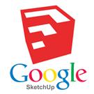 Google SketchUp - آموزش گوگل اسکچ آپ