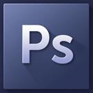 Photoshop - آموزش فتوشاپ