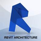 Revit Architecture - آموزش رویت آرکیتکچر