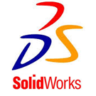 Solid Works - آموزش سالید ورکس