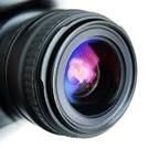 تصاویر و عکس های با کیفیت