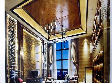 بیش از  900 سورس پروژه لایه باز تری دی مکس و وی ری ، سورس طرح لایه باز تری دی مکس و وی ری ، سورس فایل لایه باز تری دی مکس و وی ری و فایل های آماده لایه باز طراحی دکوراسیون داخلی معماری تری دی مکس و وی ری