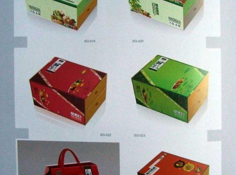 بیش از 1640 طرح لایه باز پی اس دی و وکتور طراحی جعبه و بسته بندی همراه با سورس فایل خط تا و خط برش با فرمت پی اس دی فتوشاپ و وکتور کارل دراو