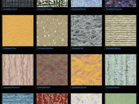 تکسچر تولکیت 3 (  Texture toolkit 3 ) بیش از 1000 تصویر از مجموعه گالری تصاویر و عکس های با کیفیت بالا در زمینه بکگراند تکسچر ، بافت و پترن گرافیکی ویژه طراحان گرافیک ، طراحان سه بعدی تری دی مکس با نام جعبه ابزار تکسچر تولید شده وب سایت دیجیتال جویس