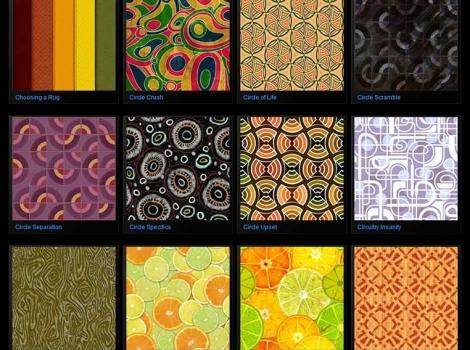 تکسچر تولکیت 4 (  Texture toolkit 4 ) مجموعه 1000 تصویر از مجموعه گالری تصاویر و عکس های با کیفیت بالا در زمینه بکگراند تکسچر ، بافت و پترن های گرافیکی ویژه طراحان گرافیک ، طراحان سه بعدی تری دی مکس با نام جعبه ابزار تکسچر تولید شده وب سایت دیجیتال جویس