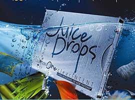 جویس دراپ 1  (Juice Drop 1   ) بیش از   400 طرح لایه باز پی اس دی فتوشاپ ، سورس پروژه لایه باز پی اس دی فتوشاپ ، سورس طرح لایه باز پی اس دی فتوشاپ و طرح آماده لایه باز فتوشاپ با کیفیت بسیار بالا ( 300 DPI ) ویژه طراحان گرافیک وب سایت دیجیتال جویس