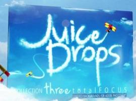 جویس دراپ 3  (Juice Drop 3   ) مجموعه  370 طرح لایه باز پی اس دی فتوشاپ ، سورس پروژه لایه باز پی اس دی فتوشاپ ، سورس طرح لایه باز پی اس دی فتوشاپ و طرح آماده لایه باز فتوشاپ با کیفیت بسیار بالا (300 DPI  ) ویژه طراحان گرافیک تولید وب سایت دیجیتال جویس
