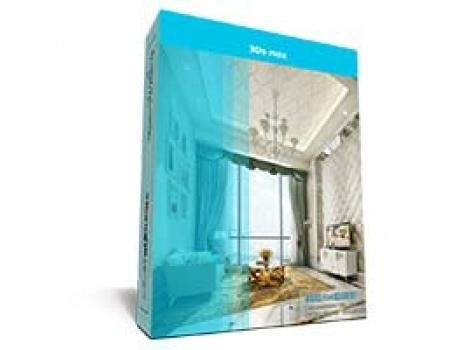 بیش ار 260 سورس پروژه و سورس فایل لایه باز طراحی دکوراسیون داخلی معماری تری دی مکس و 3194  تکسچر